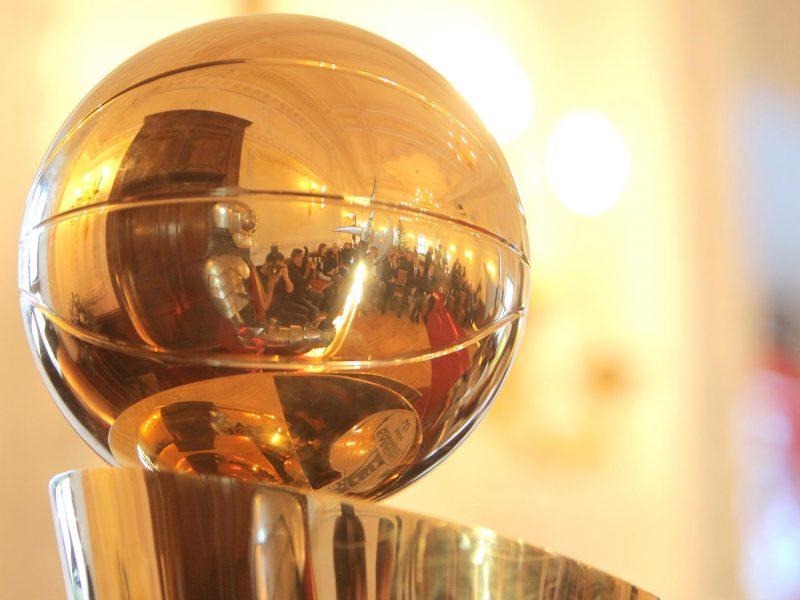 Ekspertas įvertino Karaliaus Mindaugo taurės ketvirtfinalio poras