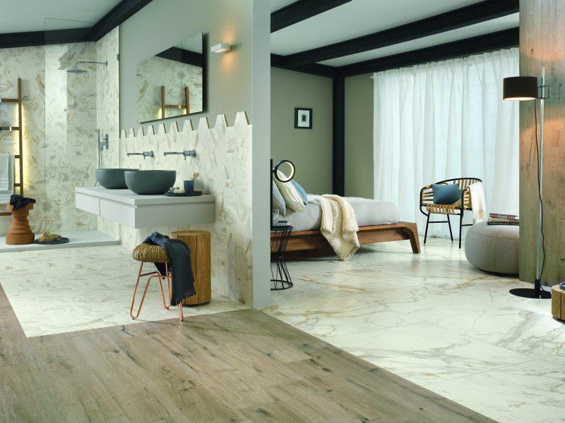 Stilingas ir praktiškas vonios kambarys <span style=color:red;>(ekspertų patarimai)</span>