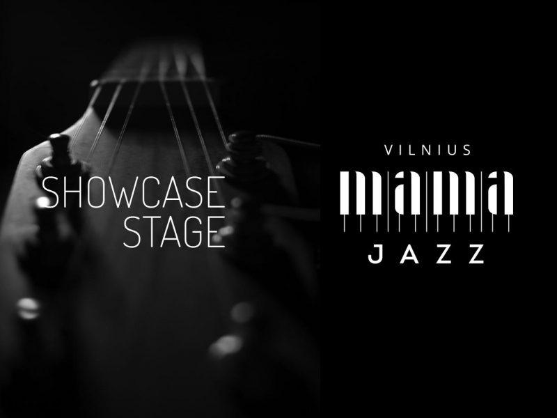 """""""Vilnius Mama Jazz"""" tampa džiazo industrijos traukos vieta"""