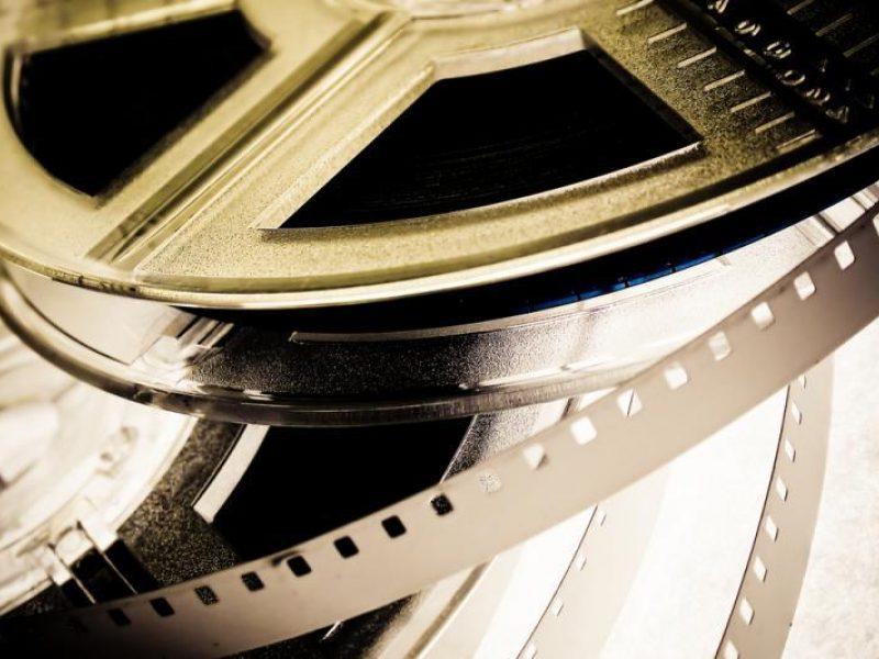 Kino festivaliams ir iniciatyvoms paskirstyta per 300 tūkst. eurų