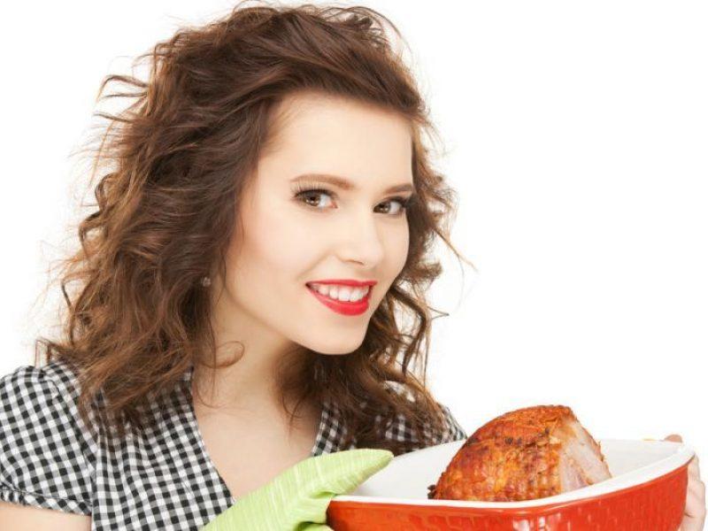 atsisakymas mėsos su hipertenzija)
