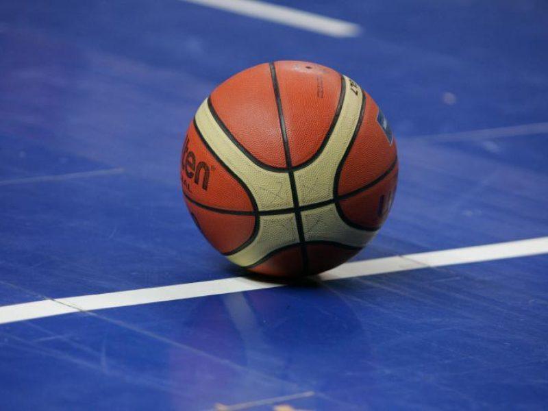 Prasideda naujų krepšinio talentų atranka