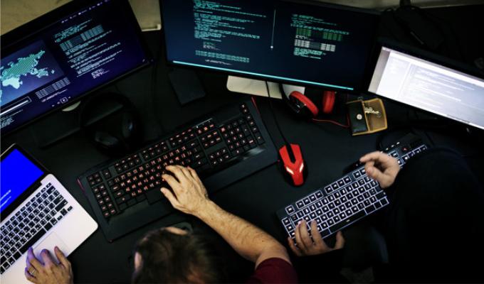 pasaulinės prekybos kompiuterinės sistemos)