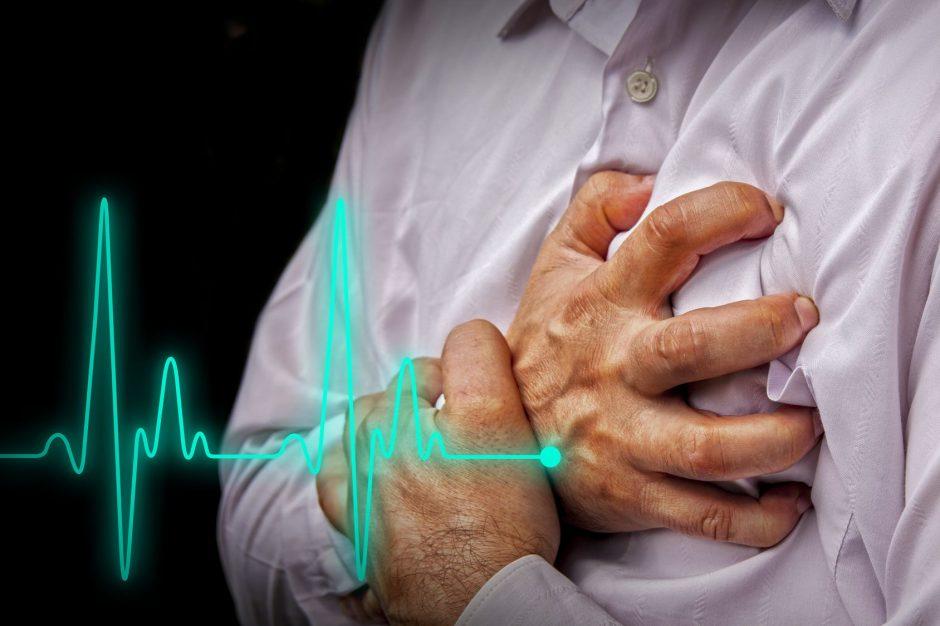padėti sau hipertenzija)