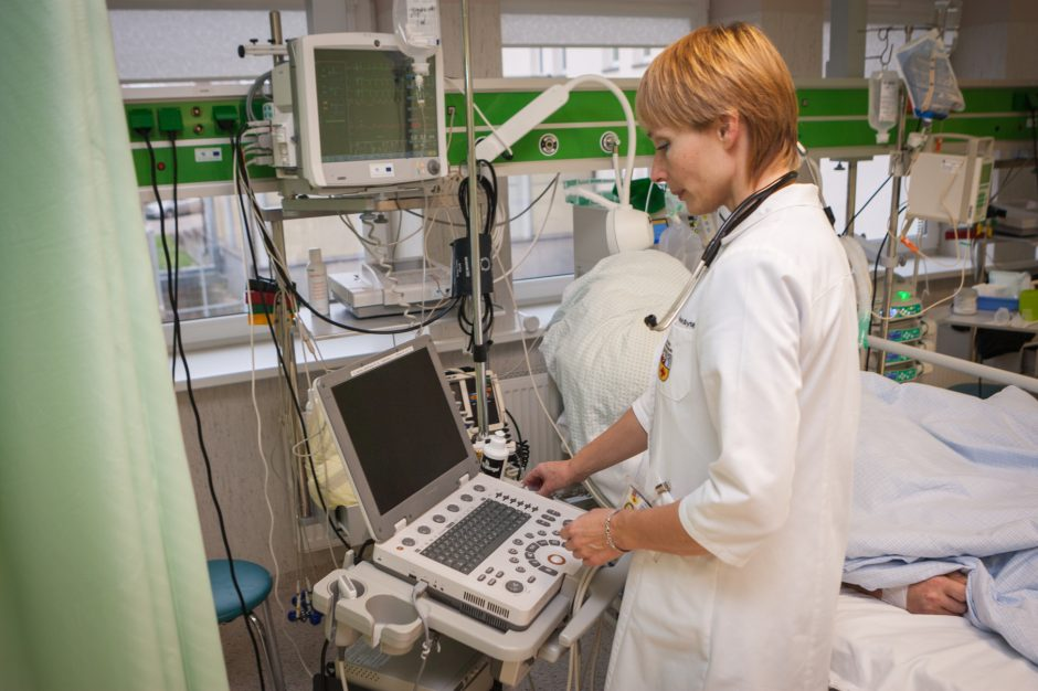 maža aspirino dozė širdies sveikatos wiki)