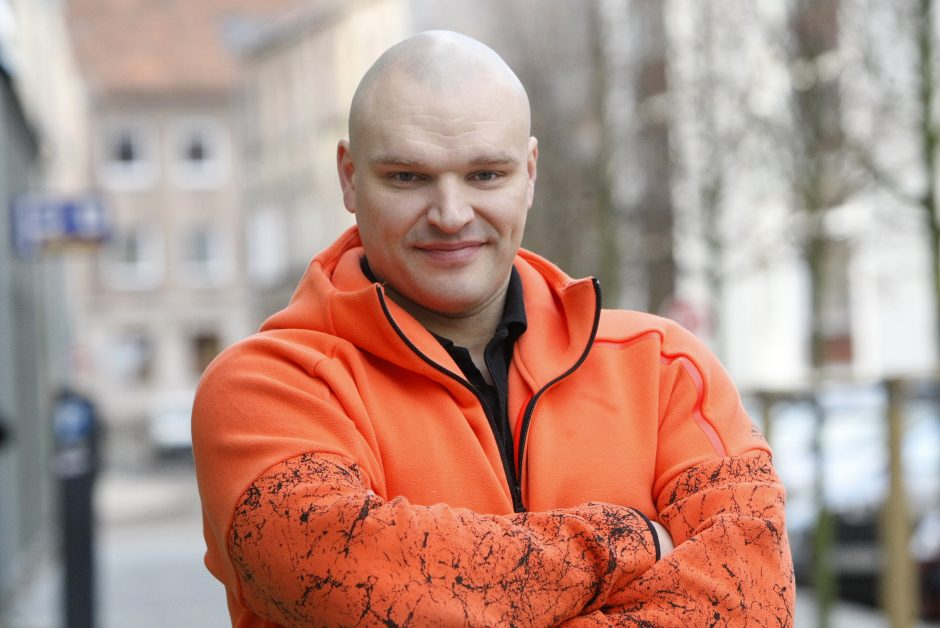 http://www.diena.lt/sites/default/files/styles/940x000/public/Vilniausdiena/Vartotoju%20zona/lukas.s/img731206_0.jpg?itok=dk27ohvs&rand=1654229.0614269252