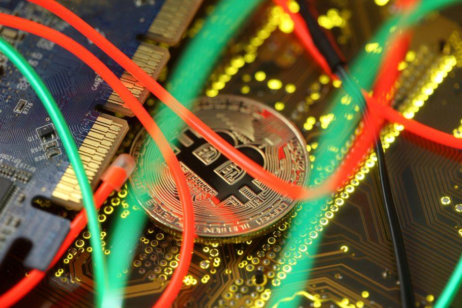 investicijų į bitkoiną climatika.lt
