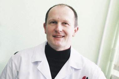 Vaistai erekcijai be recepto? Bijoma dėl Lietuvos vyrų sveikatos | joomla123.lt