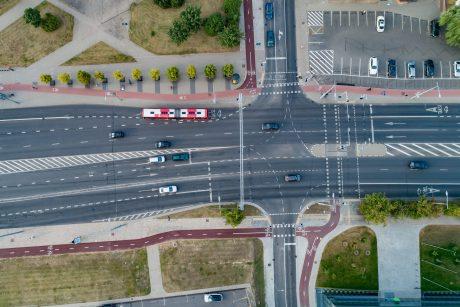 """Vilniuje filmuojamas vaidybinis filmas """"Paradas"""" – bus eismo ribojimų"""