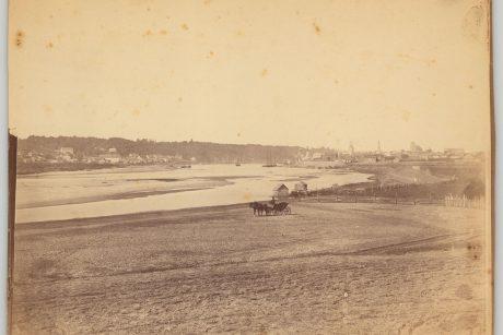 Fotografijos muziejus įsigijo seniausias Vilniaus ir Kauno nuotraukas