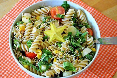 Ką pagaminti iš vakarykščio maisto likučių? (receptai)