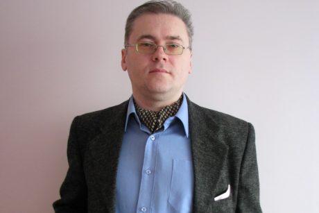 KTU mokslininkas: didžiųjų duomenų specialistui 2 tūkst. eurų atlyginimas – ne riba