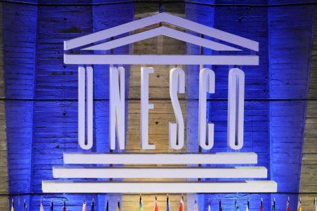 2020-ieji – UNESCO pasaulio paveldo, tautodailės ir mokyklų bendruomenių metai