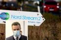 """G. Landsbergis: JAV ir Vokietijos susitarimas dėl """"Nord Stream 2"""" – klaida"""