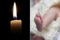 Tragedija Kelmės rajone: į ligoninę atvežtas negyvas kūdikis