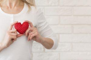 širdies sveikata vyresniajam hipertenzija su neuroze