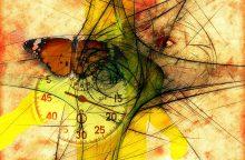Dienos horoskopas 12 Zodiako ženklų <span style=color:red;>(rugsėjo 15 d.)</span>