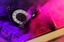 Dienos horoskopas 12 zodiako ženklų <span style=color:red;>(balandžio 12 d.)</span>