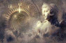Dienos horoskopas 12 Zodiako ženklų <span style=color:red;>(rugsėjo 11 d.)</span>