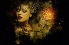 Dienos horoskopas 12 Zodiako ženklų <span style=color:red;>(rugsėjo 19 d.)</span>