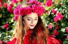 Dienos horoskopas 12 Zodiako ženklų <span style=color:red;>(rugsėjo 13 d.)</span>
