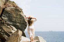 Dienos horoskopas 12 Zodiako ženklų <span style=color:red;>(gegužės 6 d.)</span>