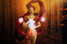 Dienos horoskopas 12 Zodiako ženklų <span style=color:red;>(lapkričio 19 d.)</span>