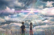 """""""Orų mergaitė"""" – animacinis filmas iš Japonijos <span style=color:red;>(apžvalga)</span>"""