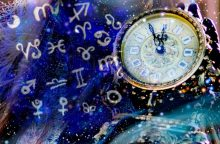 Dienos horoskopas 12 Zodiako ženklų <span style=color:red;>(lapkričio 7 d.)</span>
